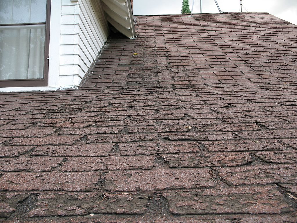 image - How to Know When it's Time to Replace Your Roof