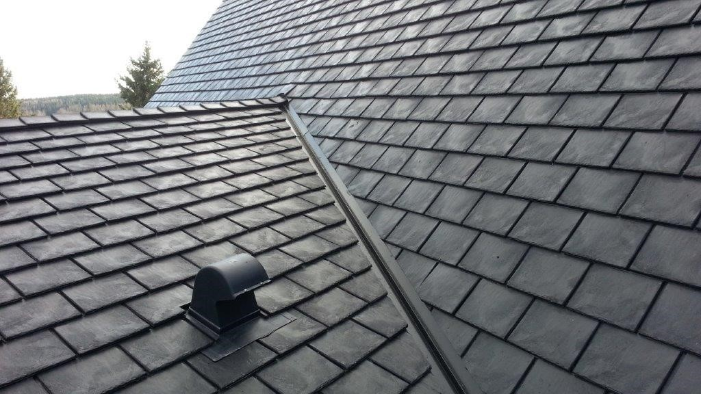 image - Important Benefits of Copper and Lead Roofing