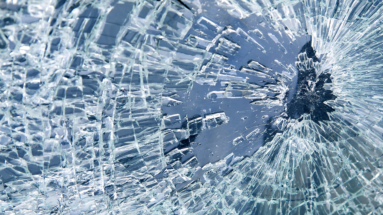 Laminated Glass vs. Tempered Glass