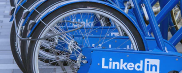 featured image - LinkedIn Automation Software as Lead Generation for B2B — Timesaver or Rule Breaker?