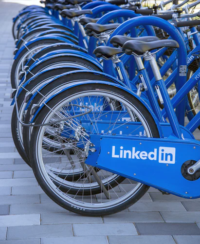 image - LinkedIn Automation Software as Lead Generation for B2B — Timesaver or Rule Breaker?