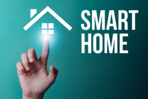 featured image - Smart Home Innovation The Devices, Trends and Technologies of the Future