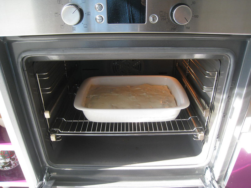 image - The Best Way to Clean a Microwave