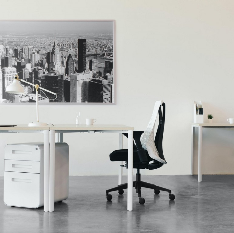 image - Things to Consider Before Buying an Office Furniture Table