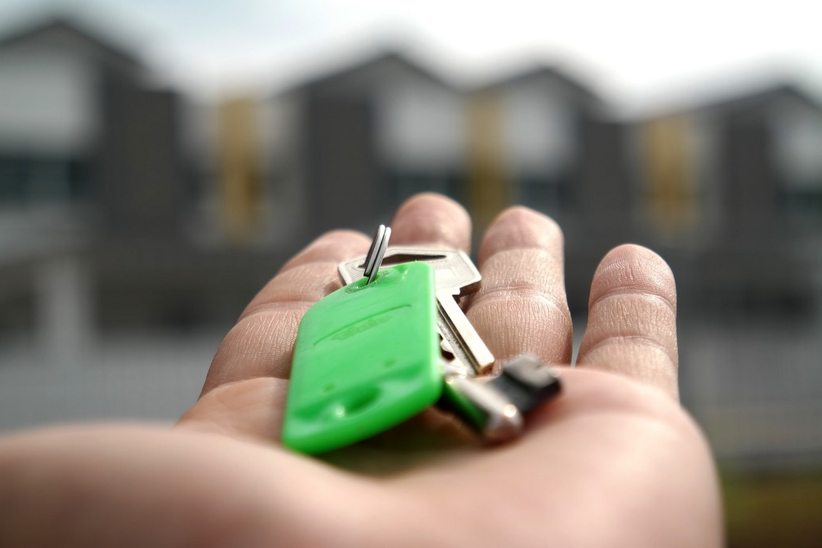 Things you Must Know if you Want to be a Landlord