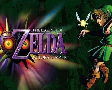 featured image - Top 4 Nintendo 64 ROMS to Download This Season
