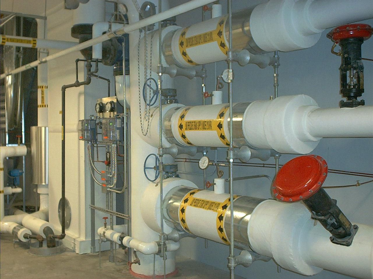Top HVAC and Plumbing Trends that Designers Should Know about in 2021