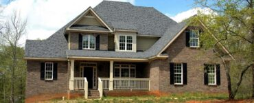 featured image - Top Tips to Make Your Roof Last Long