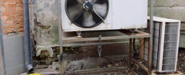 featured image - Ways to Keep Your Hvac Duct Last Clean And Clear