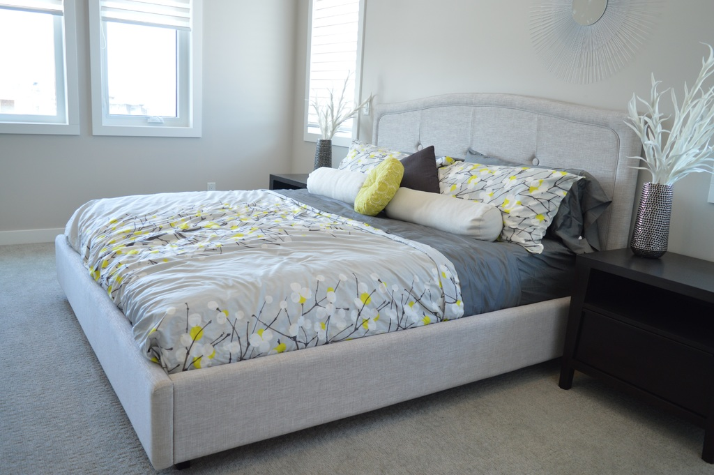 Why A Mattress Clearance Center Can Offer a High-Quality Mattress to Sleep Better and Save More