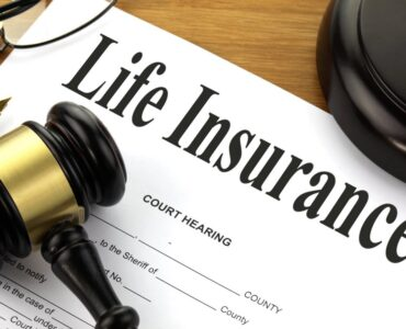 featured image - Why Does a Life Insurance Policy Matter for Your Business and Family