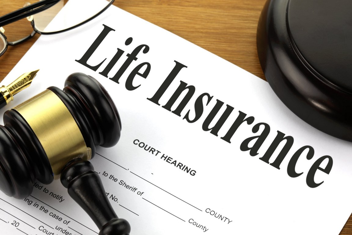 Why Does a Life Insurance Policy Matter for Your Business and Family?