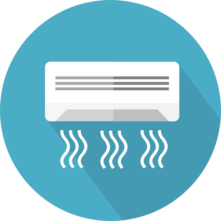6 Questions to Ask Your Air Conditioner Tech