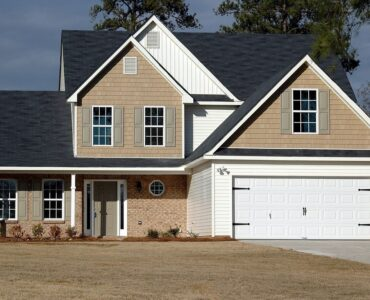 featured image - Guide For First Time Home Buyers to Consider