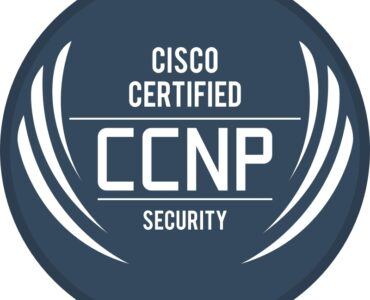 featured image - How Many Exams are there for CCNP Security?