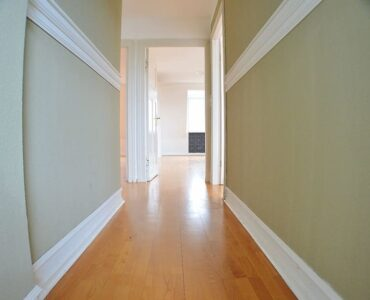 featured image - Your Guide to Walls and Floors