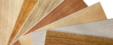featured image - How to Install Vinyl Plank Flooring