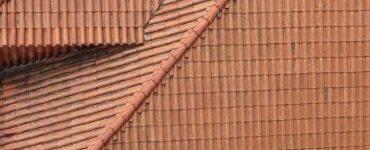 featured image - 6 Important Things to Know about Your Roof as a Homeowner