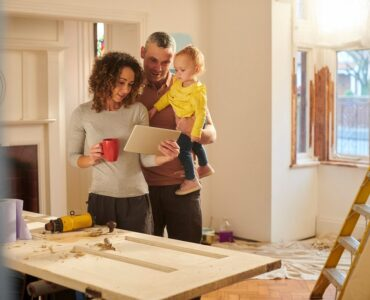 featured image - Is Renovating your House Worth It?