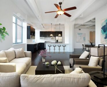 featured image - 5 Reasons Why Corporate Housing is the Best Option for Family Vacations