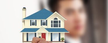 featured image - How to Become a Property Manager?