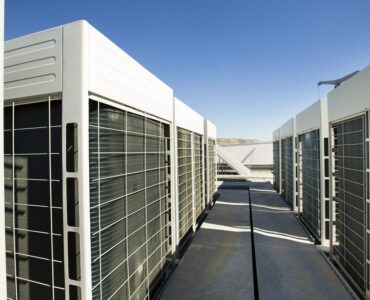 featured image - Prevent Costly Repairs with These HVAC Maintenance Tips