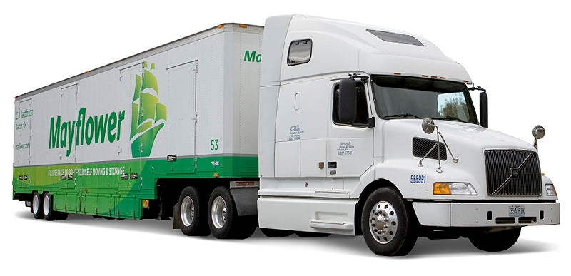 image - 5 reasons you Should Hire Full Service Moving Company