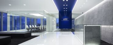 featured image - Great Ways to Create an Impressive Commercial Space
