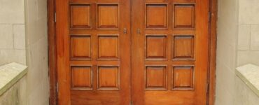 featured image - 11 Signs Your Home Needs a Door Replacement