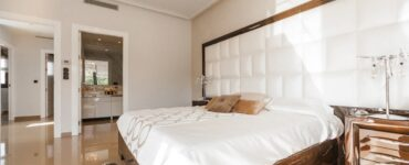 featured image - 6 Space-Saving Ideas That Can Help You Maximize Your Bedroom's Potential