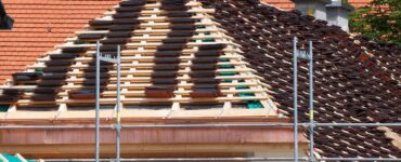 featured image - Factors Related to Your Roofing Project