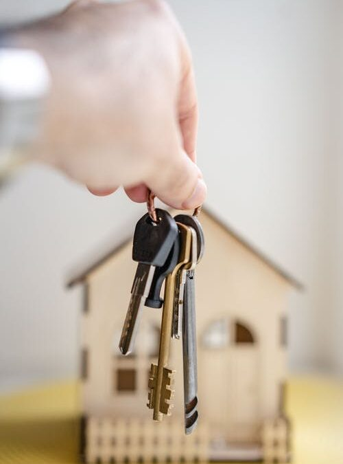 Get the Perfect Home in the Premier Location with the Help of Property Agents