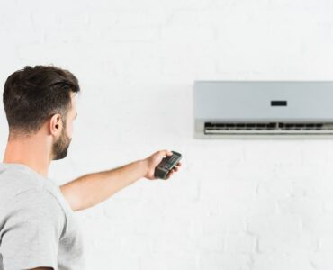 featured image - Heating and Air Conditioning Repair Tips - DIY HVAC Repair for Your Heating and Cooling Needs