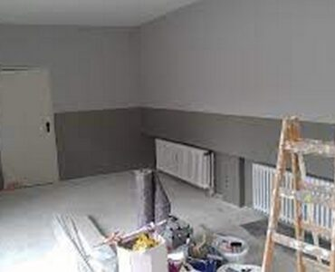 featured image - Homeowners Should Avoid These 10 Common Mistakes When Renovating Their House
