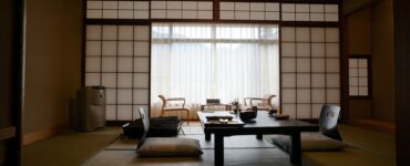 featured image - Important Facts That You Should Know About Japanese Floor Table