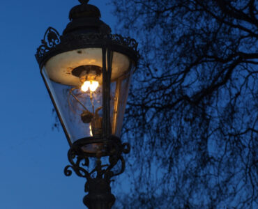 featured image - Light for Your Lawn 7 Types of Outdoor Lights You Should Know About