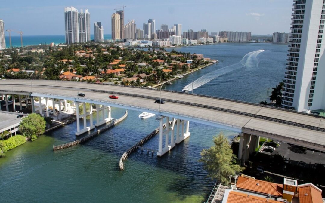 Miami Homes for Sale: 12 Things to Know About the Real Estate Market