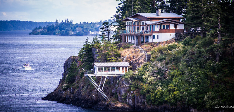 The Most Affordable Places to Buy a Beach House