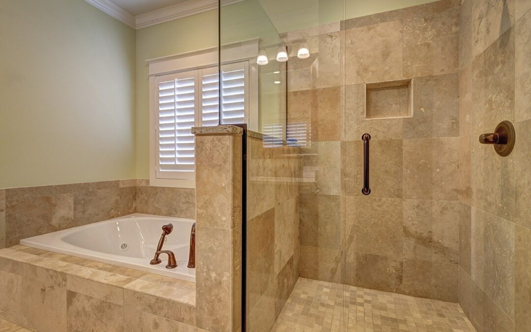 The Ultimate Guide to Remodeling Your Half Bath