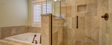 featured image - The Ultimate Guide to Remodeling Your Half Bath