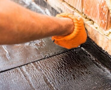 featured image - What is Crawlspace Waterproofing in Champaign and Why is it Needed?   A Homeowner's Guide