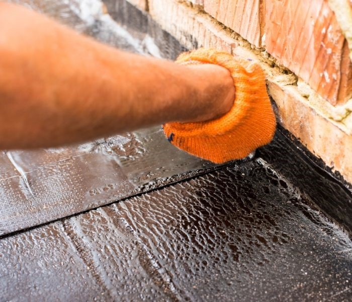 What is Crawlspace Waterproofing in Champaign and Why is it Needed?   A Homeowner's Guide