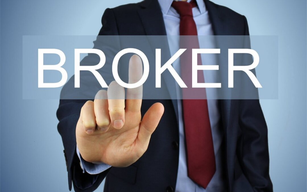 Why Use a Trustworthy Broker for Your Refinance Needs?