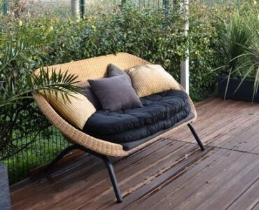 featured image - Top Reasons Why You Should Purchase Rattan Furniture