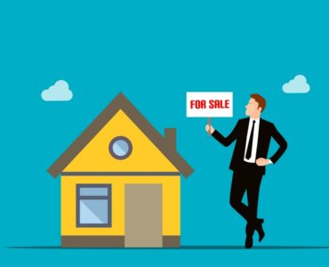 featured image - Stress Free Tips for the Sale of a Property